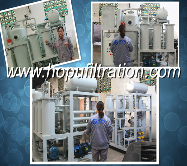 Cooking Oil Purifier,Purification,decolorization