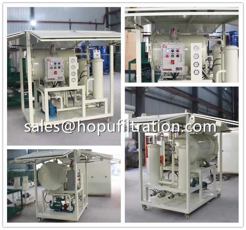 explosion proof diesel oil purifier.jpg
