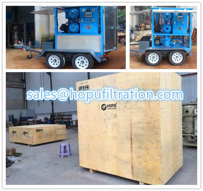 mobile trailer transformer oil purifier.jpg