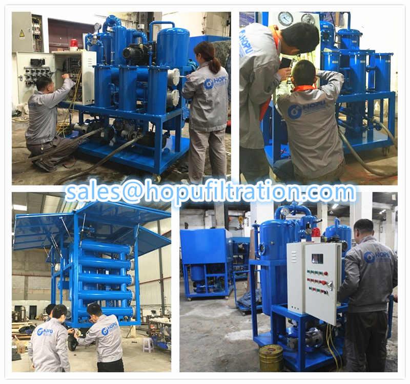100k working oil purifier.jpg
