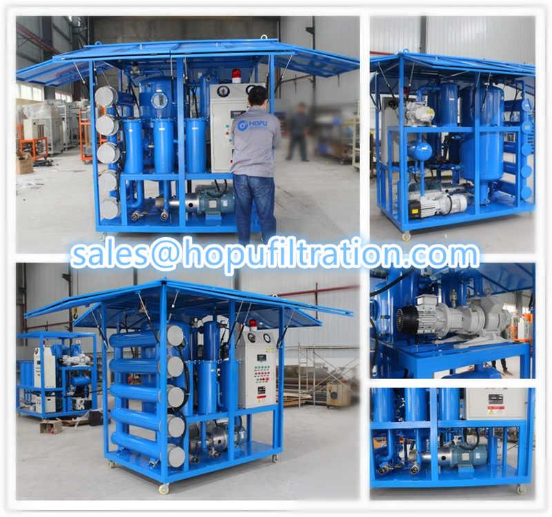 enclosed cover transformer oil purifier.jpg