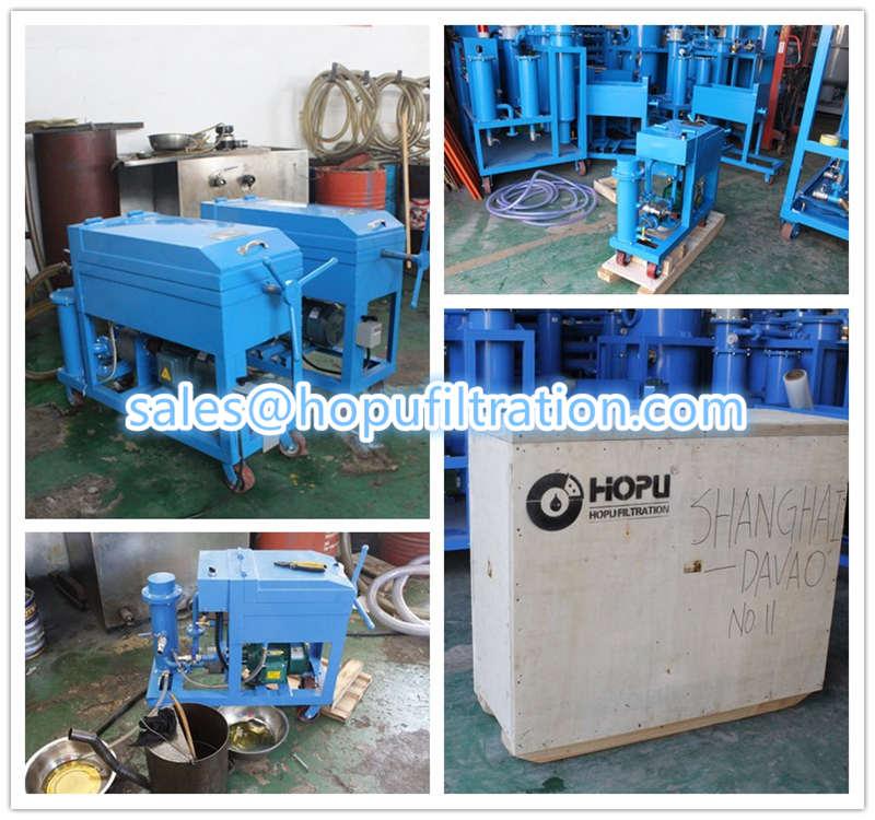 100k portable hydraulic oil purifier.jpg