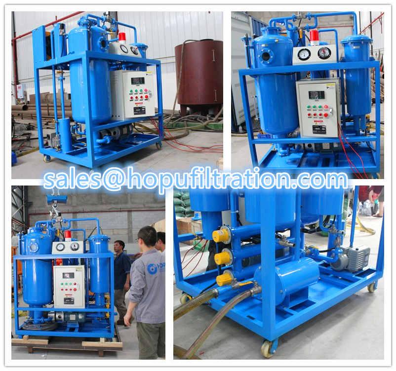 100k turbine oil purification plant.jpg