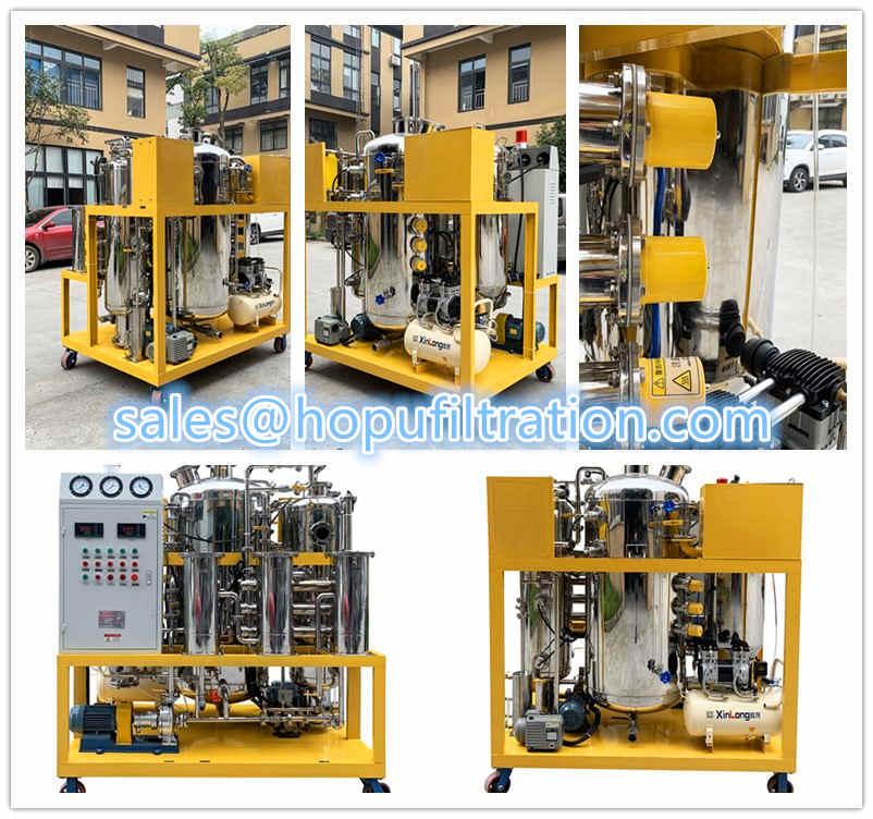 100K Fire resistance hydraulic oil purifier.jpg