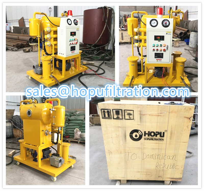 100k portable transformer oil filter machine.jpg