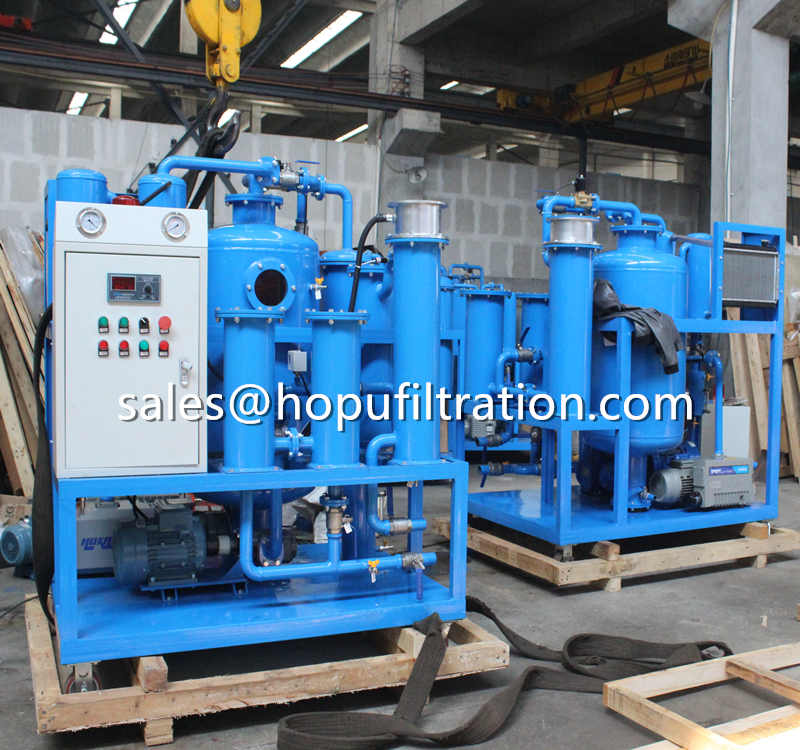 hydraulic oil recycling system.jpg