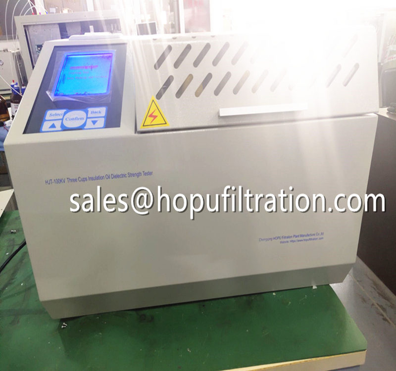 100 three cups transformer oil BDV Tester (1).jpg