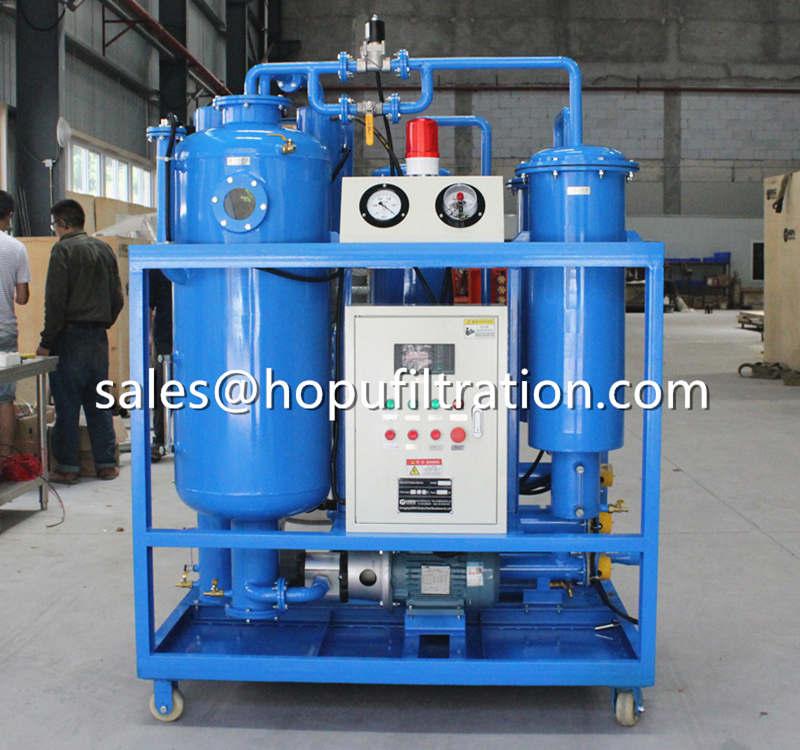 200 turbine oil dehydrator.jpg