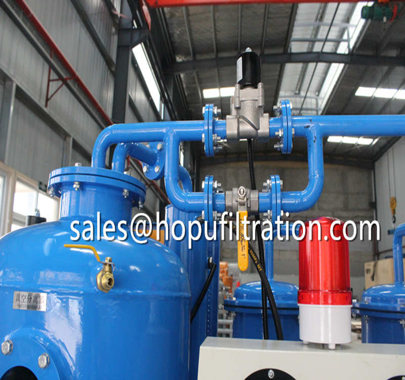 400 turbine oil dehydrator.jpg