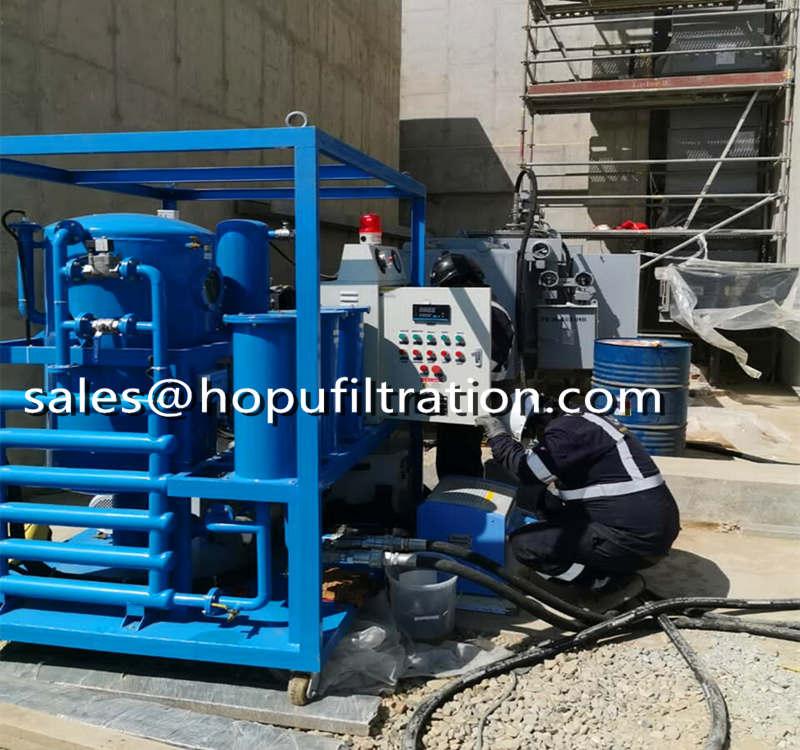 onsite working transformer oil purifier.jpg