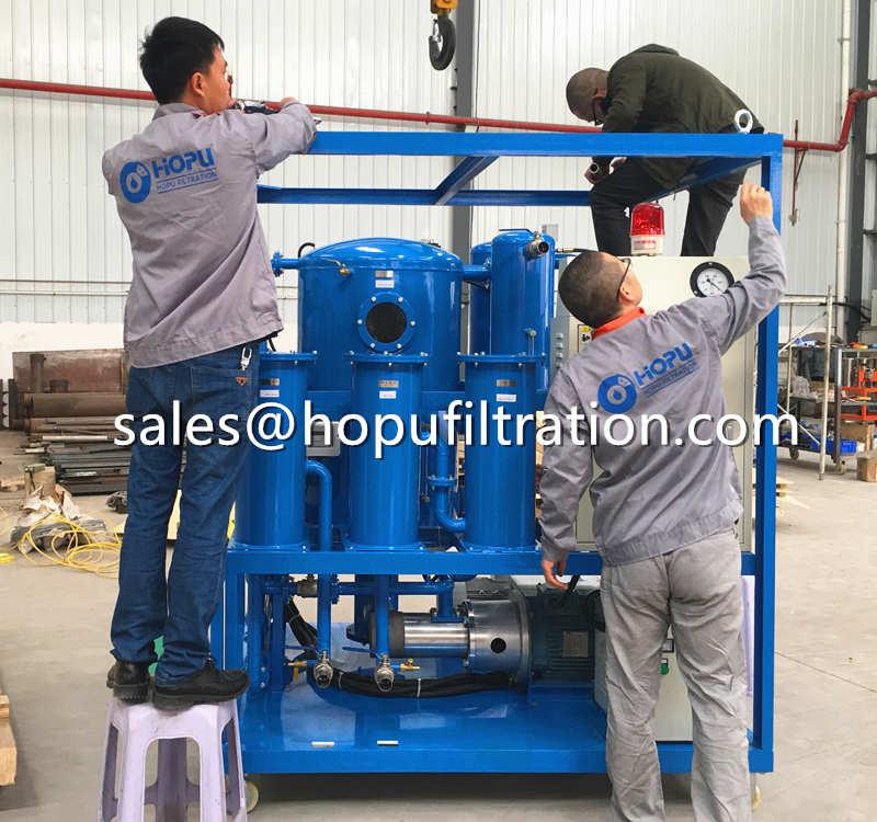 transformer oil filtration plant.jpg