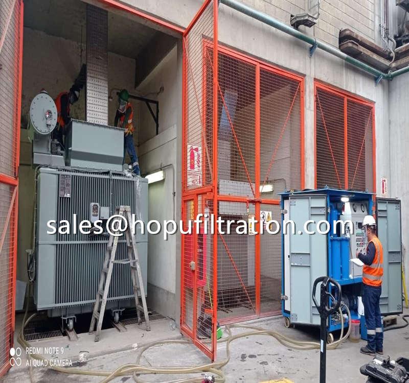 site working transformer oil filtration machine.jpg