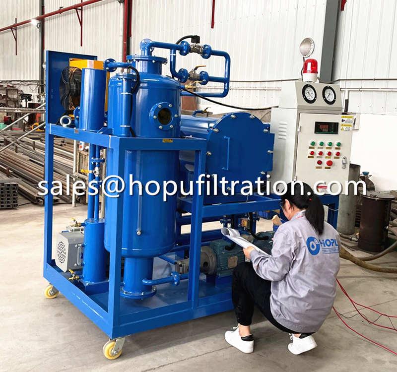 100 turbine oil purifier_.jpg