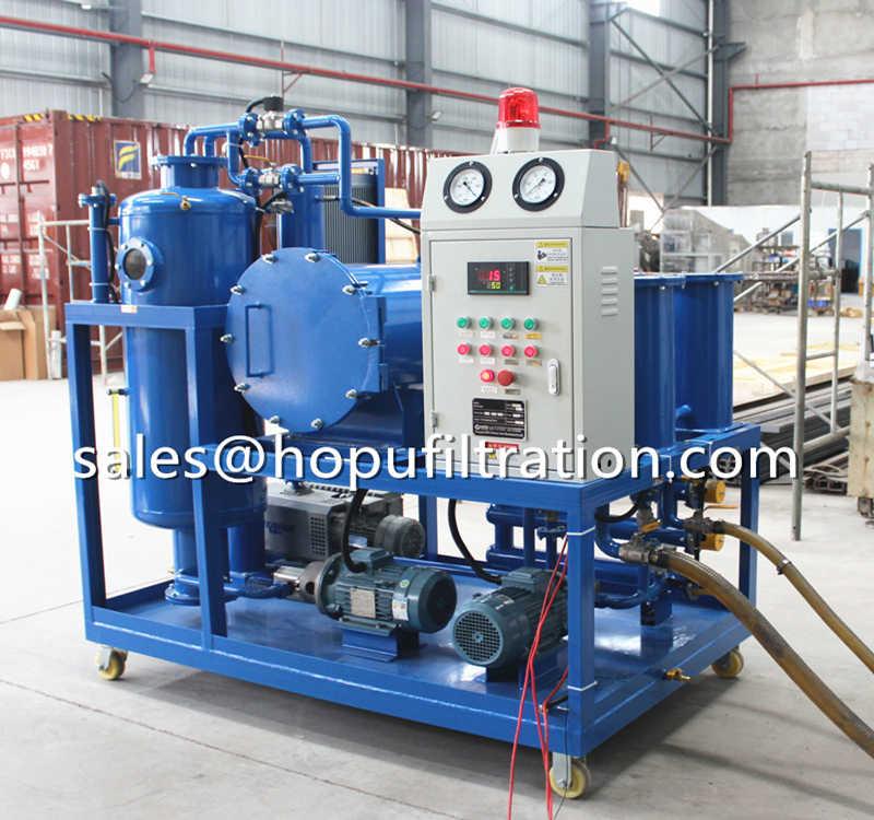 200 coalescence separation oil purifier.jpg
