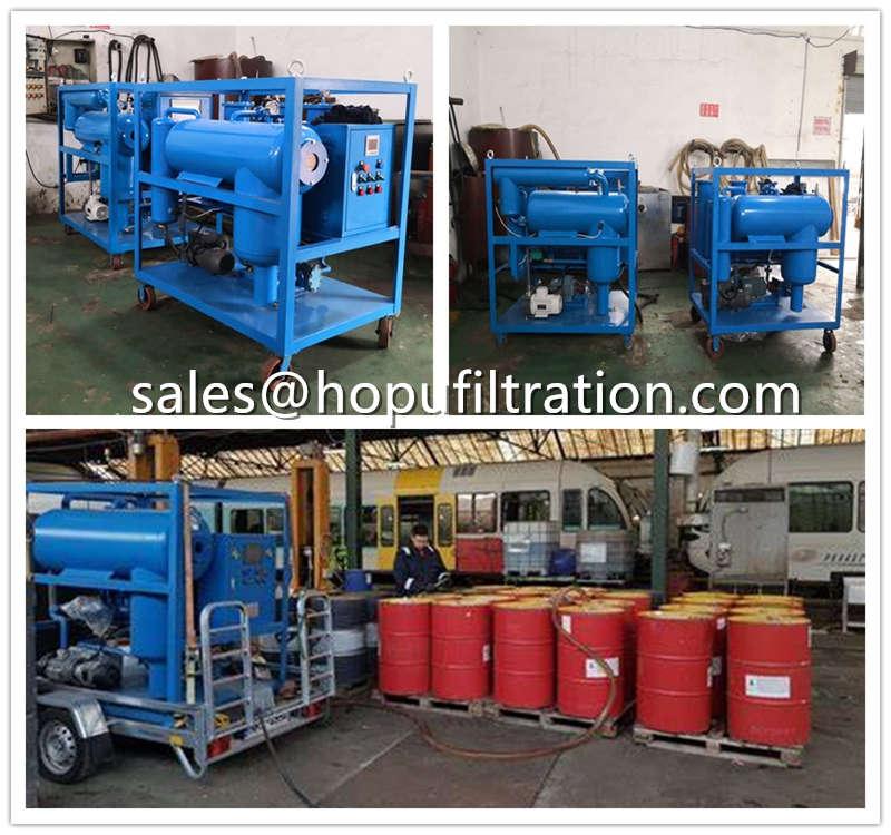 100K oil filtration machine.jpg