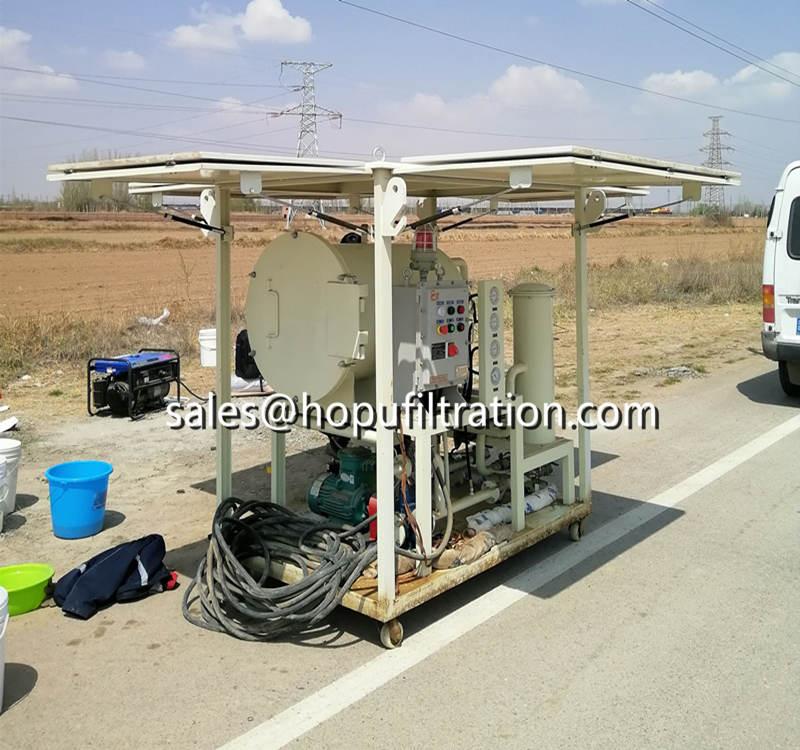 EX Diesel oil purifier_副本.jpg