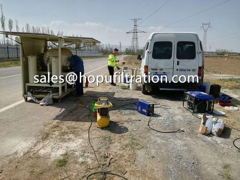 site working diesel oil purifier_副本.jpg