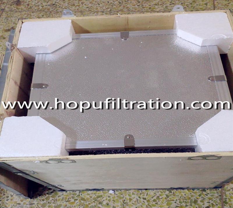 80KV Transformer Oil BDV Tester, IEC156 Dielectric oil strength analyzer