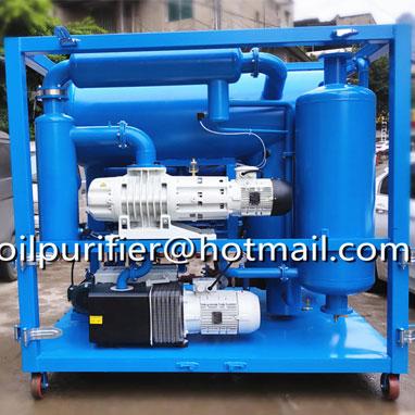 [Vacuum Oil Purifier supplier]Oil filter gasket