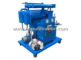 Factors affecting the filtration speed of the filter